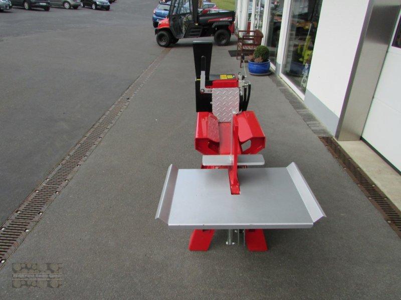 Holzspalter des Typs AMR Sonstiges, Neumaschine in Geroda (Bild 3)