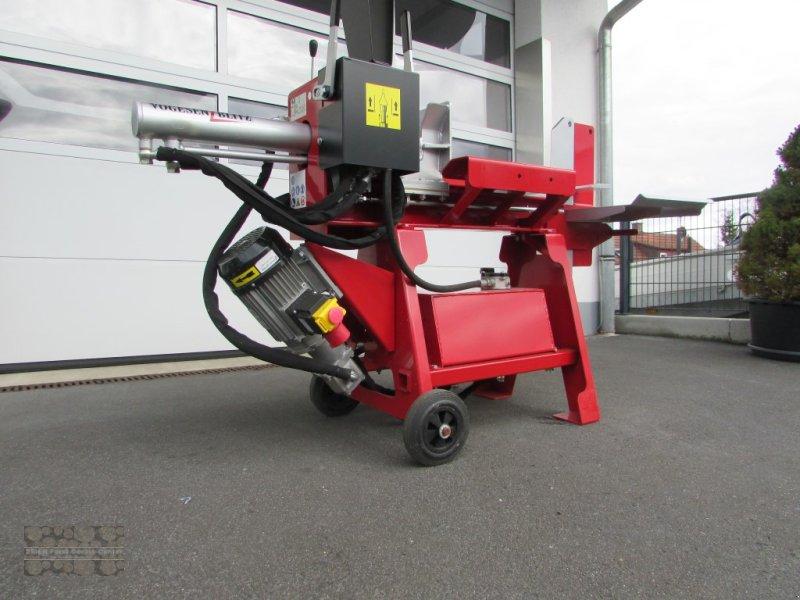 Holzspalter des Typs AMR Sonstiges, Neumaschine in Geroda (Bild 10)