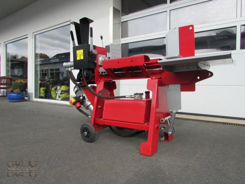 Holzspalter des Typs AMR Sonstiges, Neumaschine in Geroda (Bild 8)