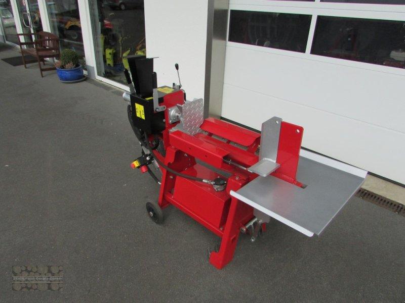 Holzspalter des Typs AMR Sonstiges, Neumaschine in Geroda (Bild 7)
