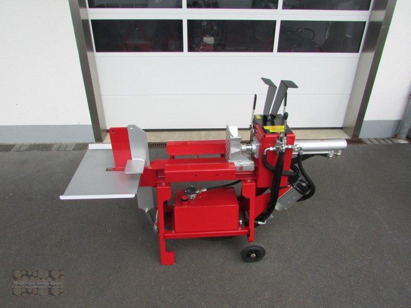 Holzspalter des Typs AMR Sonstiges, Neumaschine in Geroda (Bild 11)