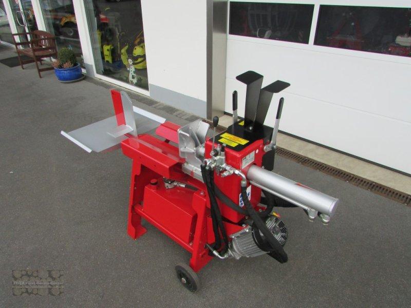 Holzspalter des Typs AMR Sonstiges, Neumaschine in Geroda (Bild 2)
