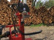 Holzspalter typu AMR Vogesenblitz 22t, Gebrauchtmaschine w Walding
