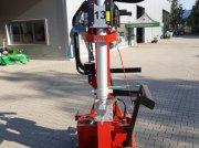 Holzspalter a típus AMR VP 13, Neumaschine ekkor: Bühl