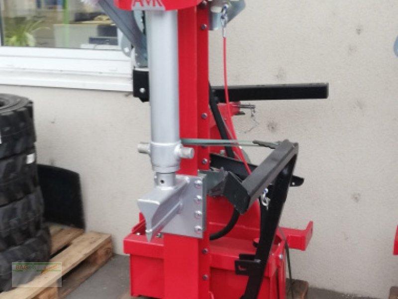Holzspalter типа AMR VP13, Neumaschine в Bad Mergentheim (Фотография 1)