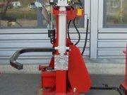 Holzspalter типа AMR VPF17 + LBH, Vorführmaschine в Treyvaux