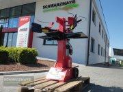 Holzspalter des Typs BEHA BH 8 EL, Neumaschine in Gampern