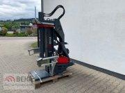 Holzspalter typu BEHA BHR 25Z, Gebrauchtmaschine w Steinach