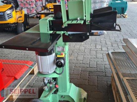 Holzspalter des Typs BGU Stabilo 6T 230V, Neumaschine in Groß-Umstadt (Bild 2)
