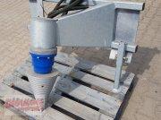Holzspalter типа Binderberger BSP 2500, Neumaschine в Rottenburg