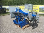 Holzspalter des Typs Binderberger Gigant 33 Superspeed Z in Villach