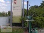 Holzspalter des Typs Binderberger H 12 в Mengkofen