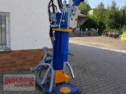 Holzspalter типа Binderberger H 20 Z Superspeed, Neumaschine в Rottenburg