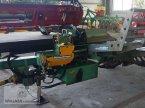 Holzspalter des Typs Binderberger H 30 Z в Wolnzach