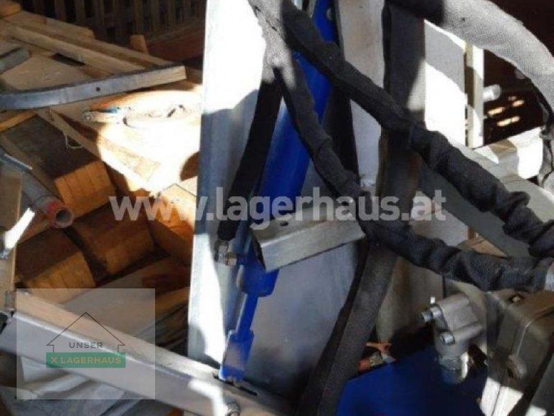 Holzspalter des Typs Binderberger H 30, Gebrauchtmaschine in Rohrbach (Bild 3)
