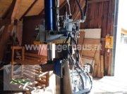 Holzspalter des Typs Binderberger H 30, Gebrauchtmaschine in Rohrbach