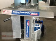 Binderberger H 8 KE Дровокол