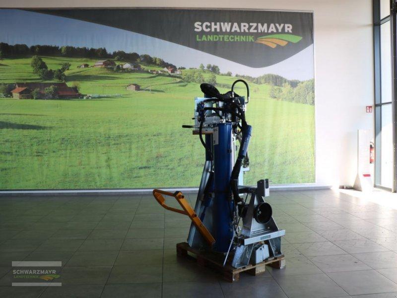Holzspalter типа Binderberger H20Z SuperSpeed, Neumaschine в Gampern (Фотография 1)
