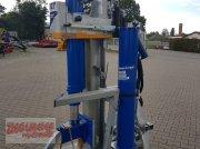 Holzspalter типа Binderberger H27 ECO Z, Neumaschine в Rottenburg