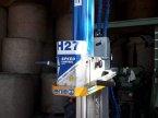 Holzspalter des Typs Binderberger H27 ECO Z in Egling