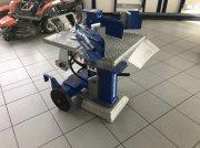 Holzspalter типа Binderberger H8 Z, Gebrauchtmaschine в Villach