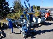 Binderberger Holzspalter H 18Z - Verkauf Abverkaufsgerät! Дровокол