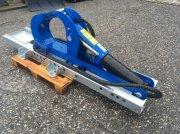 Holzspalter des Typs Binderberger Woodcracker L700, Gebrauchtmaschine in Villach