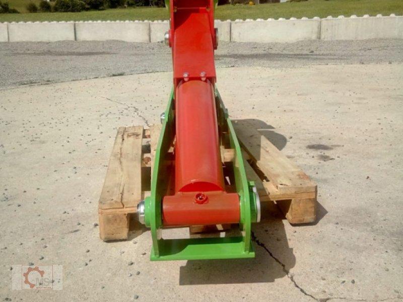 Holzspalter типа Dorfmeister LHS 700, Neumaschine в Tiefenbach (Фотография 10)