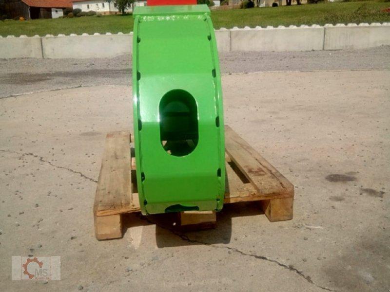 Holzspalter типа Dorfmeister LHS 700, Neumaschine в Tiefenbach (Фотография 11)