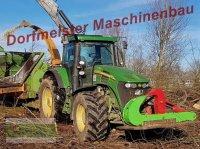 Dorfmeister LHS 700 Holzspalter