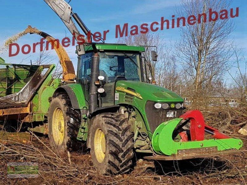 Holzspalter типа Dorfmeister LHS 700, Neumaschine в Roßbach (Фотография 1)