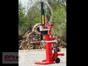 EiFo BR 115/20 - Z - KB Holzspalter