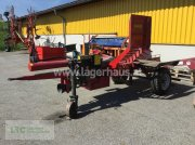 Holzspalter des Typs GROWI GSW30F, Gebrauchtmaschine in Zwettl