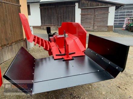 Holzspalter des Typs GROWI verschiedene Holzspalter am Lager, Neumaschine in Lichtenfels (Bild 3)