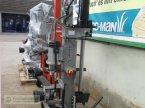 Holzspalter типа Jansen TS-25 K neuwertig (2018er 2 Handbedienung) в Feuchtwangen