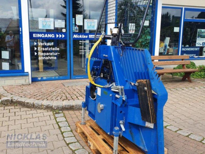 Holzspalter типа Kienesberger SW600 UEH-AS, Gebrauchtmaschine в Schirradorf (Фотография 1)