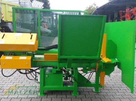 Holzspalter типа Kretzer SK 1200/30-Z, Neumaschine в Mitterteich (Фотография 8)