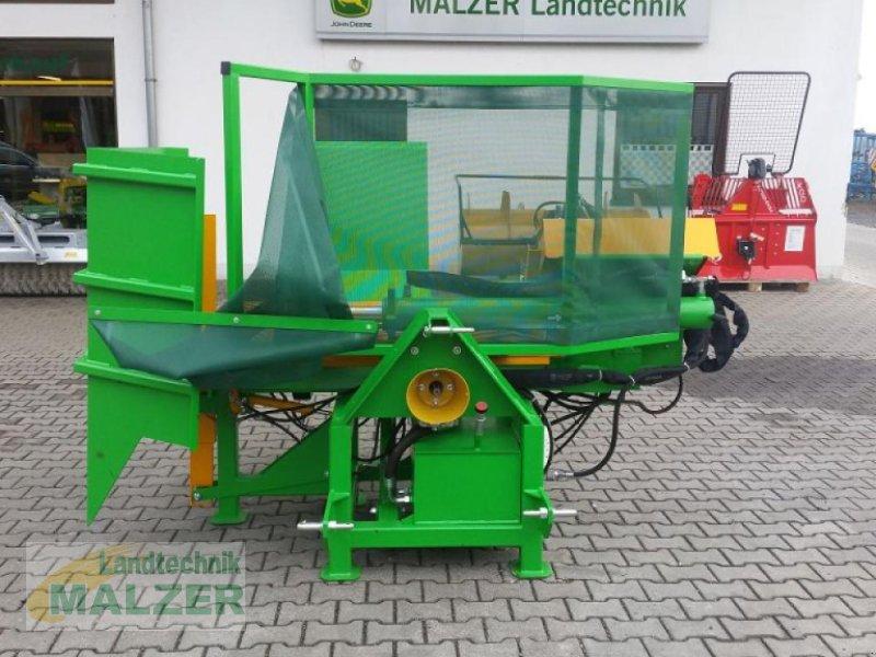Holzspalter a típus Kretzer SK 1200/30-Z, Neumaschine ekkor: Mitterteich (Kép 1)