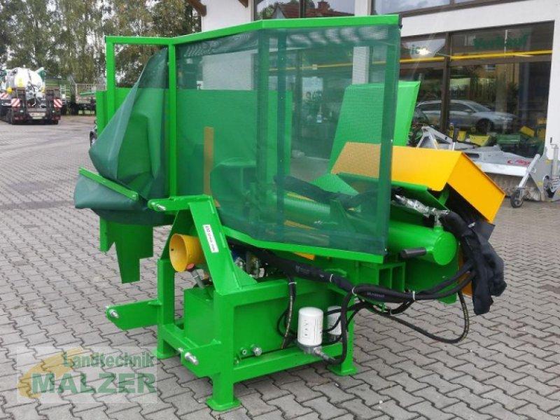 Holzspalter типа Kretzer SK 1200/30-Z, Neumaschine в Mitterteich (Фотография 3)