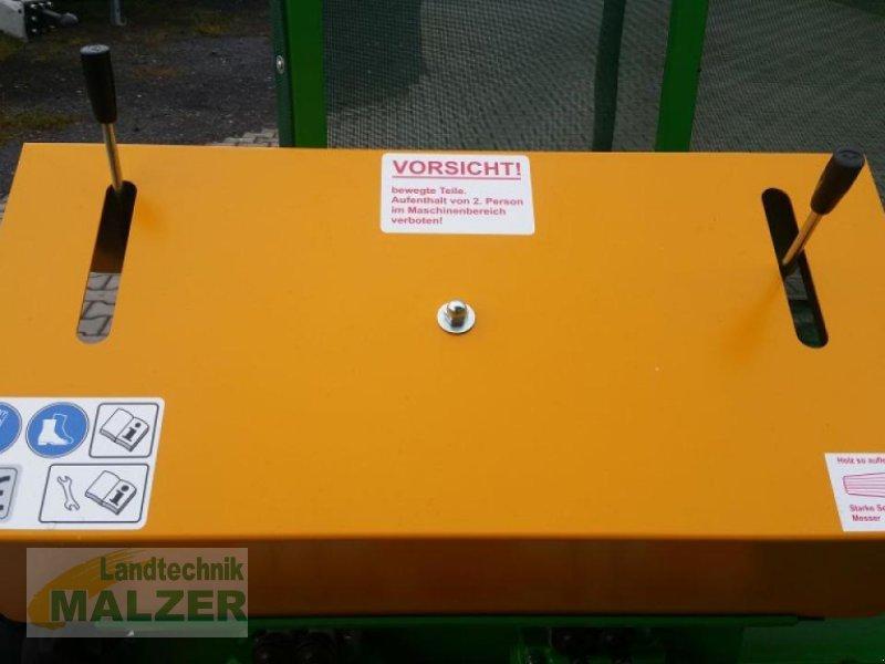 Holzspalter типа Kretzer SK 1200/30-Z, Neumaschine в Mitterteich (Фотография 4)