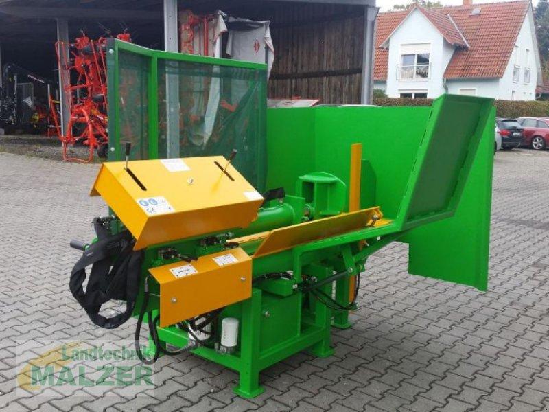Holzspalter типа Kretzer SK 1200/30-Z, Neumaschine в Mitterteich (Фотография 6)