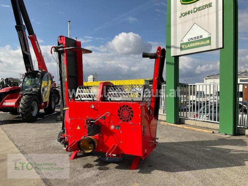 Holzspalter du type Krpan CS 420 PRO, Vorführmaschine en Zwettl (Photo 1)
