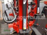 Holzspalter des Typs Krpan CV 18 K PRO, Neumaschine in Aschbach
