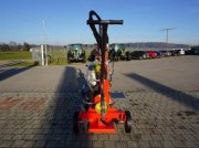 Holzspalter des Typs Krpan CV 18 K PRO, Neumaschine in Obersöchering
