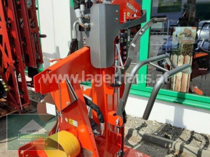 Holzspalter typu Krpan CV 18K PRO, Neumaschine v Perg (Obrázok 1)