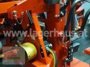 Holzspalter des Typs Krpan CV 22 K PRO, Neumaschine in Aschbach