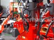 Holzspalter des Typs Krpan CV 26 K PRO, Neumaschine in Aschbach