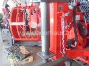 Holzspalter typu Krpan CV 26 K PRO, Neumaschine w Schlitters