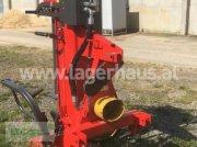 Holzspalter des Typs Krpan CV26K PRO, Gebrauchtmaschine in Zwettl