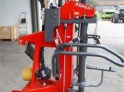 Holzspalter des Typs Krpan HOLZSPALTER CV 18 K PRO, Neumaschine in Obersöchering